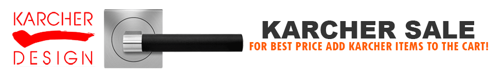 karcher-sale-brand.png